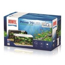 Juwel Primo 70 Fish Tank - Black